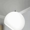 מנורת תקרה תלויה SPHERE