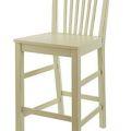 כסא בר דגם מרי