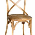 כסא דגם קרוס אלון