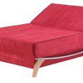 מיטה ברוחב וחצי וידר דגם אתלט