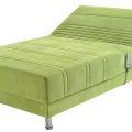 מיטה ברוחב וחצי וידר דגם בוסנובה 7