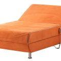 מיטה ברוחב וחצי וידר דגם טוק בק