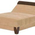 מיטה ברוחב וחצי דגם יערה מבית מדיקומפורט