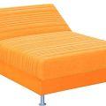 מיטה וחצי עמינח SILVER דגם טים
