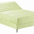 מיטה וחצי עמינח SILVER דגם מסנג'ר