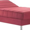 מיטה וחצי עמינח פוליגב דגם אקו