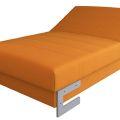 מיטה ברוחב וחצי דגם מגנט מבית מדיקומפורט