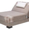 מיטה ברוחב וחצי דגם קוואטרו מבית מדיקומפורט