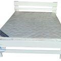 מיטה ברוחב וחצי דגם R 920