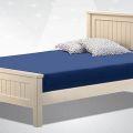מיטה ברוחב וחצי דגם רותם