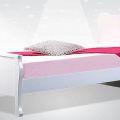 מיטת יחיד דגם מעיין