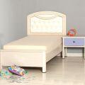 מיטת יחיד דגם קטרינה