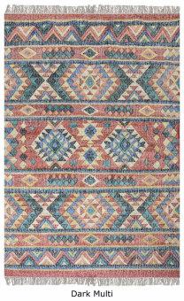 שטיח מעוצב מבית ראג ריפבליק של פנטהאוז.  שטיח קילים העשוי סיבים טבעיים בעבודת יד, בעל עמידות גבוהה.  מידות:   מחיר                גודל 180X120         1,620 ש''ח 230X160 2,660 ש''ח 290X190 3,930 ש''ח 250X150 2,660 ש''ח 300X250 5,300 ש''ח