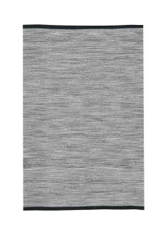את השטיחים שלנו אנחנו מייצרים מ 100% כותנה, באריגה. מאוד נעימים ואיכותיים. תתחילו ללכת יחפים בבית!