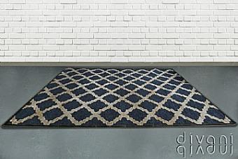 שטיח אופנתי דגם אספהן דגם אמרילו מבית ויטוריו דיוואני