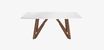 size: W/L: 200cm D: 118 cm H:75cm * Custom size, materials and colors - optional