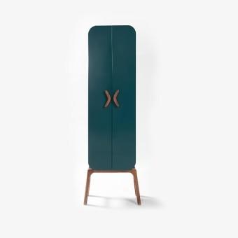 size: W/L: 68cm D: 42cm H: 210cm * Custom wood or color - optional * Custom size – optional