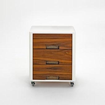 size: W/L: 50cm D: 44 cm H: 60cm * Custom size, wood type and colors – optional
