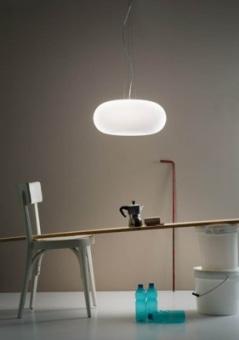 סידרה: BUBBLE מעצב/מותג: STUDIO ITALIA DESIGN חומרים: מתכת & זכוכית