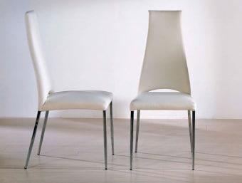 כיסא, דגם Apollo