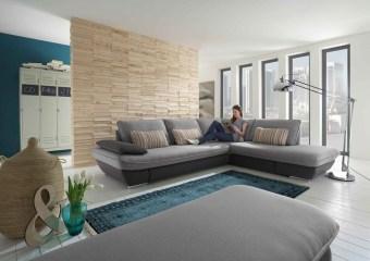 ספה בעיצוב מודרני Magic מערכת ישיבה בעיצוב עכשווי ונקי. בסיסה עשוי עץ, ועליו בדים איכותיים, דוחי כתמים בדגמים מסוימים ושלל צבעים הניתנים לשילוב. את הספה ניתן להרכיב ממספר מודולים