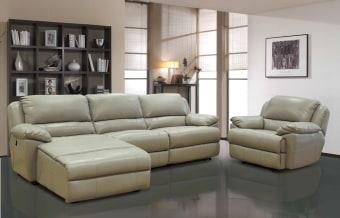 ספה בעיצוב מודרני Prada מערכת ישיבה אורתופדית ומפנקת בעיצוב עכשווי. בסיסה עשוי עץ וניתן להזמין ממבחר עצום של בדים או עורות, פינתית עם שזלונג או 3+2 וכורסת טלוויזיה. הספה כוללת