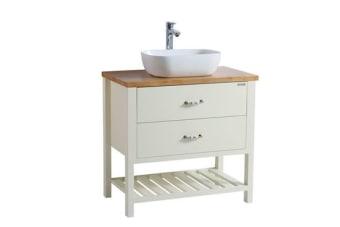 מפרט  ארון אמבטיה סופר איכותי צבע אפוקסי-צביעת תנור גוף סנדויץ איכותי פרזול יוקרתי -סגירה שקיטה .