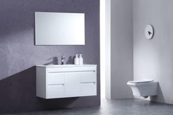 מפרט  ארון אמבטיה סופר איכותי צבע אפוקסי-צביעת תנור גוף סנדויץ איכותי ברזול יוקרתי -סגירה שקיטה .