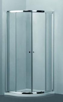 חשוב לדעת :-  הובלה והתקנת מקלחון בבית הלקוח בסך 300 ש״ח ישולם ישירות למתקין בעת ההתקנה .