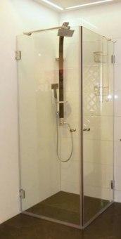 חשוב לדעת :-  הובלה והתקנת מקלחון צירים ניקיים בבית הלקוח בסך 500 ש״ח ישולם ישירות למתקין בעת ההתקנה .