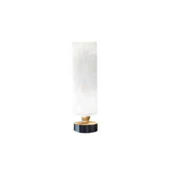 בקולקציית Follia בנוסף למנורת השולחן קיימת גם מנורת תלייה וצמוד קיר   נורה  LED  מתח: 220V  דרגות הגנה: IP20  חומר: זכוכית