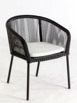 כסא דגם אריה C105-1