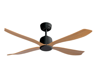 מאוורר תקרה דיימונד בריז מאפשר לכם להנות מאיזון מושלם של יופי עיצובי בעל קווים נקיים וטכנולוגיה חדשנית . המאוורר כולל שלט רחוק וניתן לרכוש ערכת תאורה כך שאפשר לשבת בנחת ולהנות מהפונקציונאליות שלו . הלהבים מגיעים ב-4 צבעים לבחירה: לבן, שחור, טיק, אגוז. ניתן לבחור גם את מספר הכנפיים להרכבה 2,3 או 4. מנוע DC עם יעילות אנרגטית מאוד גבוהה עם ביצועיים מרביים בגודל מינימלי . דיימונד אייר מתאים לסלון, חדר שינה ומטבח .