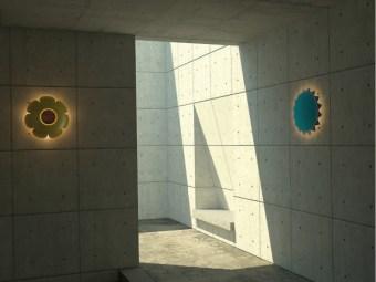 מנורה קיר צמודה העשויה מעבודת יד ומורכבת משלל צינורות דקיקים ושקופים, אותם ניתן להשיג  בצבעים ובאורכים שונים. שני גורמים אלו משפיעים על פיזור האור שהמנורה המרשימה הזאת מעניקה.  ניתן להשיג את המנורה גם כמנורת תקרה תלויה ומנורת תקרה צמודה.  ניתן להשיג בצבעים: קריסטל וטופז.  הגדרה: כללי  צורה: לא מוגדר  פנים \ חוץ: פנים  סוג התקנה: צמוד  מק''ט ספרה: kiz00-vi00178  שם מוצר: DIADEMA  חברה: VISTOSI  עיצוב:  ,Romani Saccani
