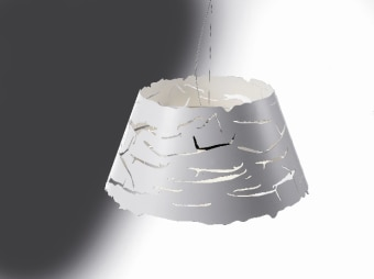 מנורת תליה קטנה הנתלת באמצעות וו קטן. המנורה הינה מנורת לד, עמידה בפני מים ובלתי שבירה.  הגדרה: לד  צורה: לא מוגדר  פנים \ חוץ: חוץ  סוג התקנה: תלוי  מק''ט ספרה: tot06-eg00010  שם מוצר: LANTERN  עיצוב:  ,SMART & GREEN