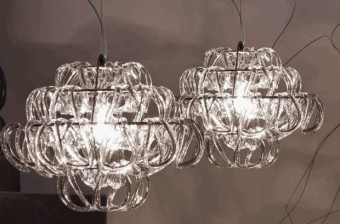 מנורת תקרה תלויה FLOAT מגיעה ב4 גדלים שונים בצבעי מתכת עם שילוב של עץ.  הגדרה: כללי  צורה: לא מוגדר  פנים \ חוץ: פנים  סוג התקנה: תלוי  חברה: NORDLUX  עיצוב:  ,Nordlux