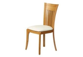 מידות: . חומרים: . מידע כללי: כיסא מעץ אלון . הוראות שימוש וטיפול: לנגב במטלית יבשה או לחה . ארץ יצור: . יצרן: rb .