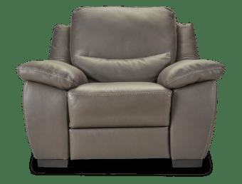 כורסא מפנקת ונוחה במיוחד עם אפשרות לריקליינר     חשמלי לנוחות מקסימאלית.     ניתן להשיג במגוון בדים וצבעים