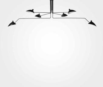 מומלץ להשתמש בנורת LED