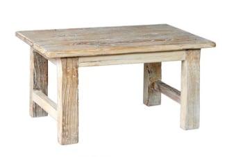 ספסל עץ גושני מלא – בשלושה גדלים לבחירה    ספסל מעץ מולבן גושני וחזק המעוצב בסגנון כפרי מסורתי. הספסל עץ, בשלושה גדלים לבחירה (אנא פתחו את סרגל המידה) מיוצר מעץ מלא וגושני החושף את הטקסטורה המרהיבה של חומר הגלם, מכיל חיזוקים מרגליים לשמירת אורך החיים של המוצר. מתאים לפינת האוכל בבית אבל גם כתוספת עיצובית העומדת בפני עצמה. ניתן להוסיף כריות מושב תואמות בסגנון כפרי מקורי. להזמנה במשלוח לכל הארץ.