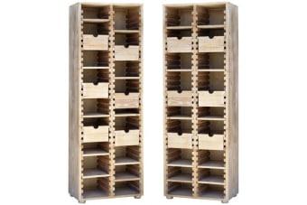 ארון מגירות ומדפים צר לעיצוב אישי שלכם    ארון מגירות ומדפים צר מעץ מלא ואיכותי בסגנון עיצוב כפרי. הארון מכיל מדפים ומגירות לסידור לפי הצורך או העיצוב הרצוי. מתאימים בתור ארונות לחללים צרים או נישות קטנות בקיר. מתאים במיוחד גם כארון נעלים בחדרי הבית. מיוצר כרהיט איכותי ללא הברגות או צורך בהרכבה – תוספת כפרית מקסימה לחלל המגורים או חדרי הבית. שרות משלוחים ארצי או לאיסוף בחנות.