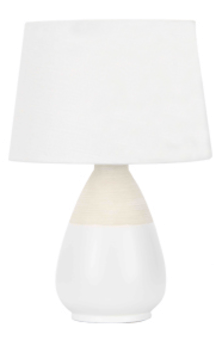 נורות מתאימות:  מנורת ליר גדולה E27/60W  מנורת ליר קטנה E14/60W