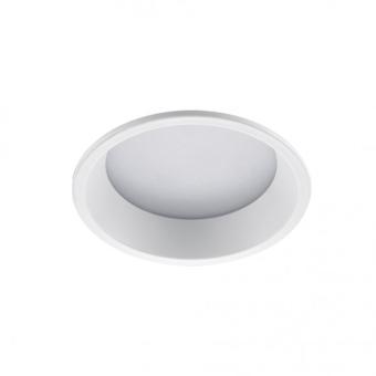 שקוע תקרה - trimless  DARK LIGHT LED 18W  כולל דרייבר בעל תקן אירופאי  קדח  128*128  רוחב  140  גובה  46  אורך  140  שקוע תקרה - trimless  DARK LIGHT LED 24W  כולל דרייבר בעל תקן אירופאי  קדח  155*155  רוחב  165  גובה  48  אורך  165  שקוע תקרה - trimless  DARK LIGHT LED 12W  כולל דרייבר בעל תקן אירופאי  קדח  102*102  רוחב  114  גובה  45  אורך  114  שקוע תקרה - trimless  DARK LIGHT LED 7W  כולל דרייבר בעל תקן אירופאי  קדח  78*78  רוחב  89  גובה  40  אורך  89  שקוע תקרה - trimless  DARK LIGHT LED 30W  כולל דרייבר בעל תקן אירופאי  קדח  205*205  רוחב  215  גובה  50  אורך  215