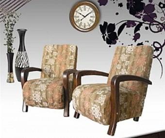 """כורסא יוקרתית מבד המיוצרת בלעדית עבור ריהוט אקספרס   הכורסא עשוייה מעץ מלא   ניתן לקבל את הכורסא בצבעים שונים מבד.   צבעים:   שחור, חום כהה, אופאייט, בורדו   מידות   עומק 90 ס""""מ   גובה 90 ס""""מ   רוחב כולל ידיות 66 ס""""מ   * תיתכן סטייה של עד 5 % במידות הקיימות במפרט.   הובלות מחיפה צפונה, מבאר שבע דרומה ומעבר לקו הירוק ייתכן עיכוב באספקה של 14 יום וכמו כן קיימת תוספת מחיר של 149 ₪ להובלה."""