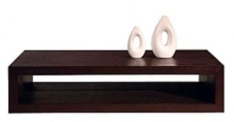מזנון לסלון מבית: י.מ. עיצובים   מזנון קלאסי לסלון עשוי MDF מאסיבי   מידות המזנון:   רוחב : 160 ס''מ   עומק : 40ס''מ   גובה : 50 ס''מ   * תיתכן סטייה של עד 5 % במידות הקיימות במפרט.   * מעל קומה 3 בהעמסה ידנית תהיה תוספת של 35 ₪ לקומה.   בכל מקרה של צורך בשרותי מנוף חיצוניים החיוב יחול על הלקוח.   הובלות מחיפה צפונה, מבאר שבע דרומה ומעבר לקו הירוק ייתכן עיכוב באספקה של 14 יום וכמו כן קיימת תוספת מחיר של 149 ₪ להובלה.   *התמונה להמחשה בלבד