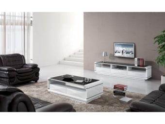 """881  מזנון לטלויזיה מעוצב בסגנון מודרני נקי ומינימליסטי. מזנון זה צבוע בצבע אפוקסי איכותי בתנור ומשולב פלטת זכוכית שחורה בחלקו העליון של המזנון המעניקה לו מראה ייחודי ונקי.   מידות:     אורך- 200 ס""""מ     עומק- 40 ס""""מ     גובה- 40 ס""""מ"""