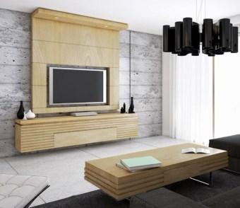 """מזנון תלוי דגם ירון פורניר אלון מזנון תלוי על הקיר + שולחן סלון מדגם ירון בציפוי פורניר אלון בעיצוב מודרני וחדשני. המזנון מורכב מחומרי פירזול איכותיים עם מנגנון סגירה שקטה """"טאץ"""". המערכת הסלונית כולה בנויה מהחומרים הטובים ביותר ועמידה לשנים, משטח המזנון חזק במיוחד ומסוגל לשאת משקל פלזמה או LCD, המזנון מוגבה מהרצפה לניקוי קל ויעיל בבית. עיצוב הסט מאופיין בקווים חלקים ורמת גימור גבוהה. המזנון והשולחן עשויים מעץ תעשייתי ומצופה פורניר אלון. מידות מזנון: גובה: 50 ס""""מ רוחב: 50 ס""""מ אורך: 220 ס""""מ. שולחן סלוני עם מגירה המעוצב בקווים ישרים ונקיים, התורמים למראה אלגנטי מאוד, בעל רגלי נירוסטה העמידות לאורך שנים. מידות שולחן: גובה: 38 ס""""מ רוחב: 70 ס""""מ אורך: 150 ס""""מ. צבע: פורניר אלון בהיר *אופציה למסגרת טלויזיה המתאימה לטלויזיה עד 52''. המחיר הינו למזנון + שולחן סלון ללא מסגרת לטלויזיה. המחיר נכון ל- 12 תשלומים ללא ריבית בכרטיס אשראי."""