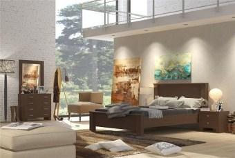 """חדר שינה הכולל:   מיטה + 2 שידות לילה + טואלט + מראה בעיצוב מיוחד.   ללא מזרון.   גודל מיטה חיצוני 212x152 ס""""מ   מיטה זוגית תאומת למזרן 190x140 ס""""מ   יש אפשרות להזמין בגודל שונה ולהוסיף ארגז מצעים   אופציה להפרדה יהודית ( מיטה מופרדת לשני מזרנים 190x80 ס""""מ כל אחד ושני ארגזי מצעים)"""