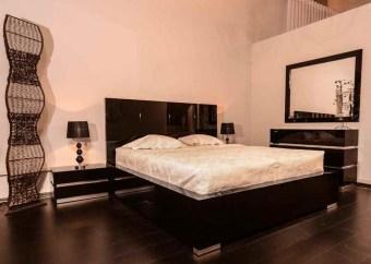 חדר שינה דגם נגרה