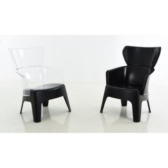כורסא שקופה מדהימה  הכורסא ניתנת לקבל בכל מיני צורות  הכורסא מעוצבת בטירוףףףףף!!!!  היא מדהימה ועושייה מפוליקארבונט (pc)  מידות:  רוחב:68.5  גובה מושב:41  גובה כללי:97   כורסא שקופה מדהימה 4487